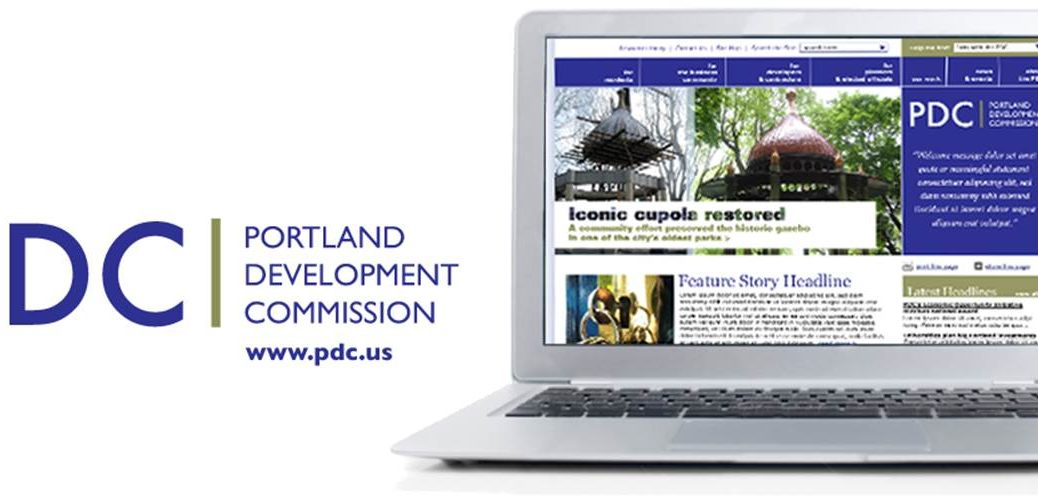 Is There New Hope for Portland Black's Economic Future Supported by PDC? 1