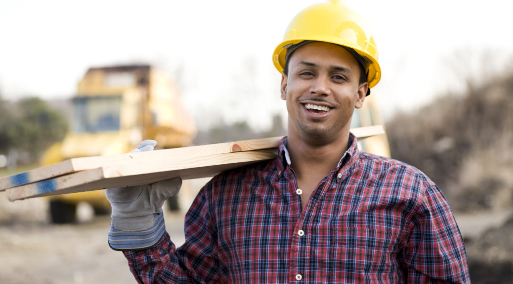 Change is coming to Minority Contracting 1